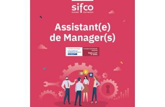 Assistant(e) Manager(s)