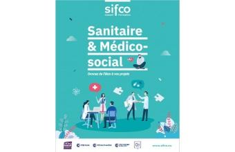 plaquette Santé- Social